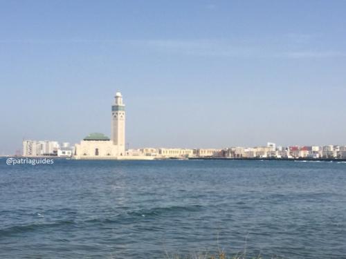 Hassan II -7
