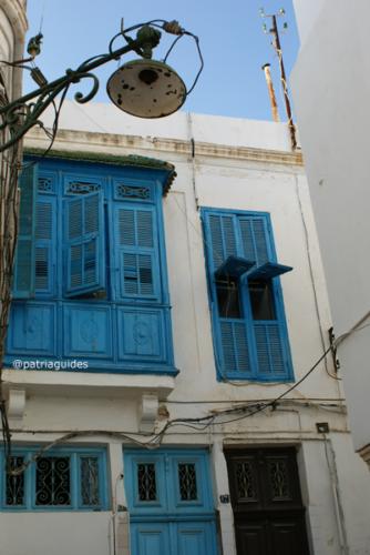 inside-medina