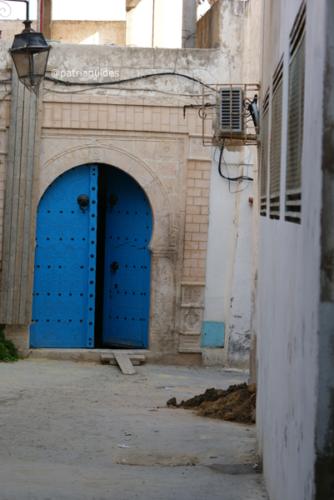 inside-medina1