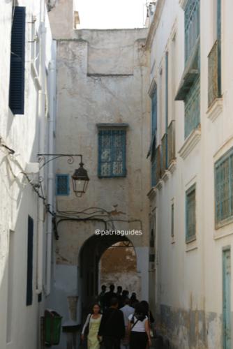 inside-medina3