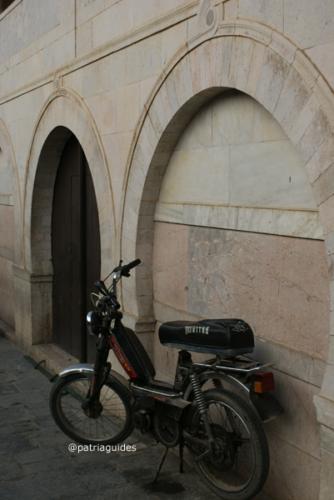 zaitouna-mosque4