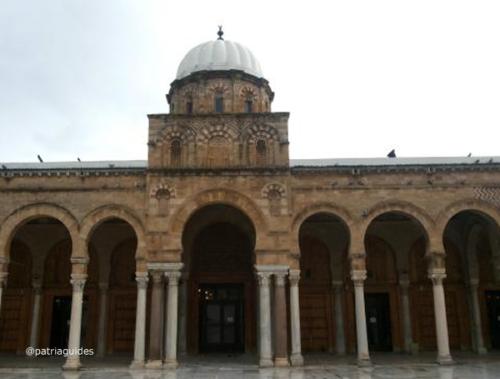 zitouna-mosque4